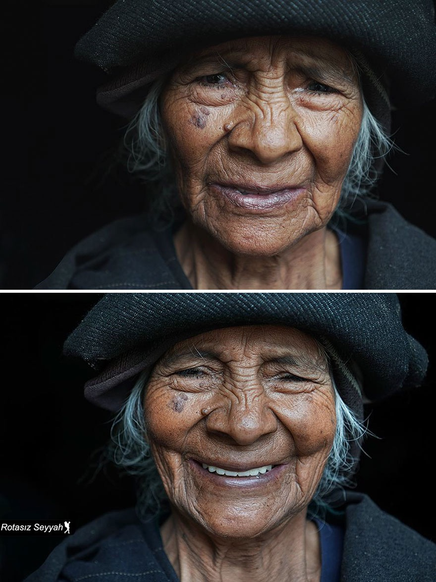 10-photos-that-prove-people-are-beautiful-with-their-smile-by-mehmet-genc-4